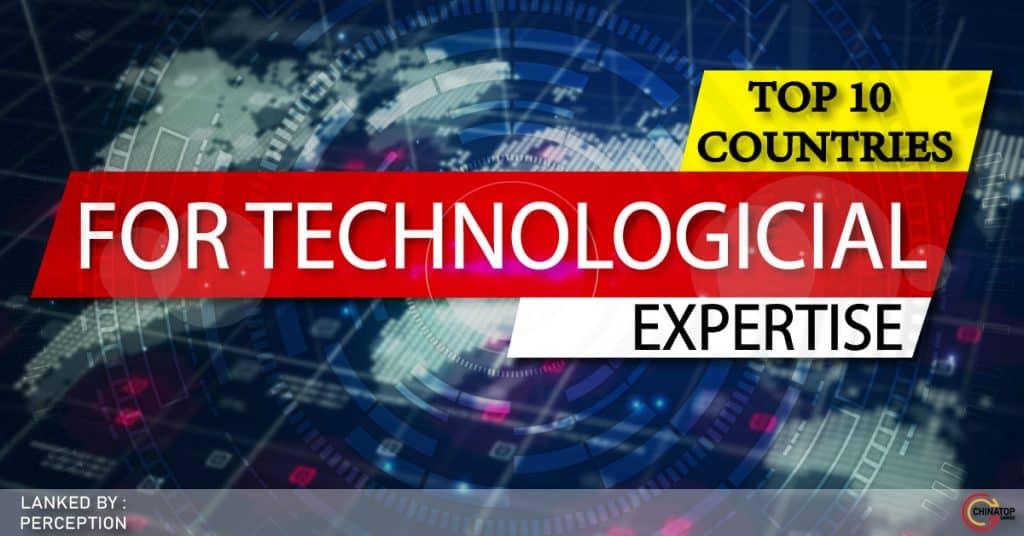 ชิปปิ้ง 10 อันดับประเทศที่เชี่ยวชาญด้านเทคโนโลยี Chinatopcargo ชิปปิ้ง ชิปปิ้ง 10 อันดับประเทศที่เชี่ยวชาญด้านเทคโนโลยี 10 1024x536