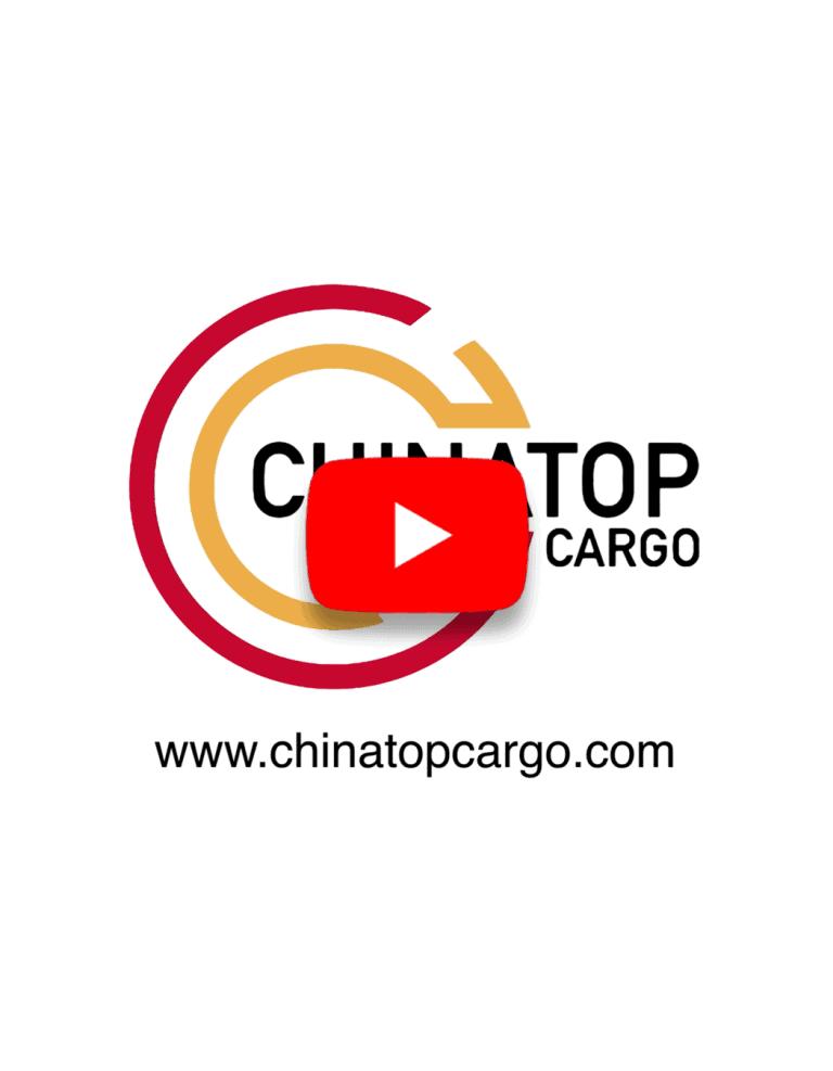 นำเข้าสินค้าจากจีน หน้าหลัก Video chinatopcargo NEW 1 768x987